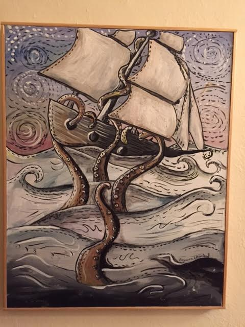 art-pirate-ship