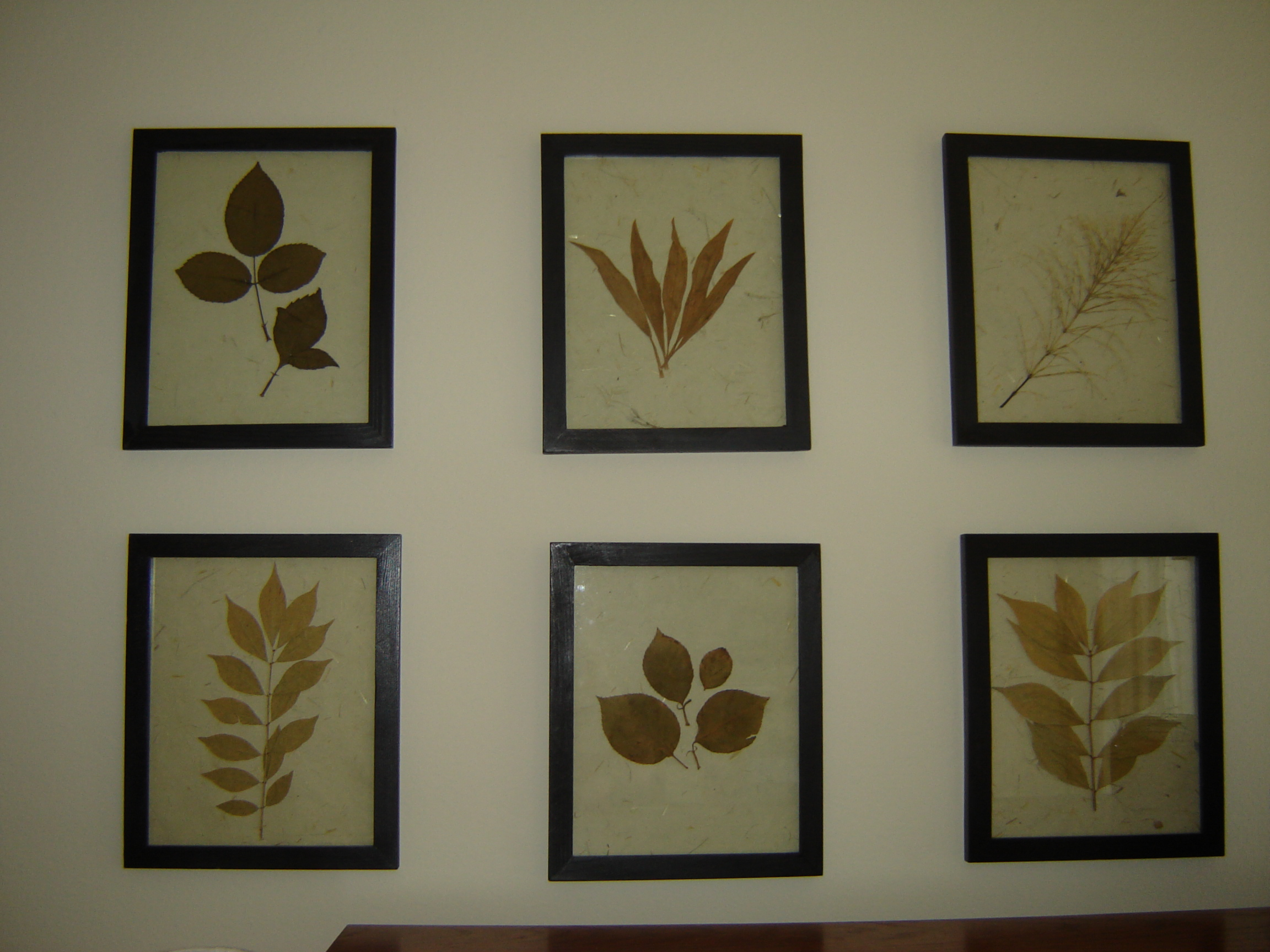 Home Decor Items Cheap Crafts And Projects Verbena