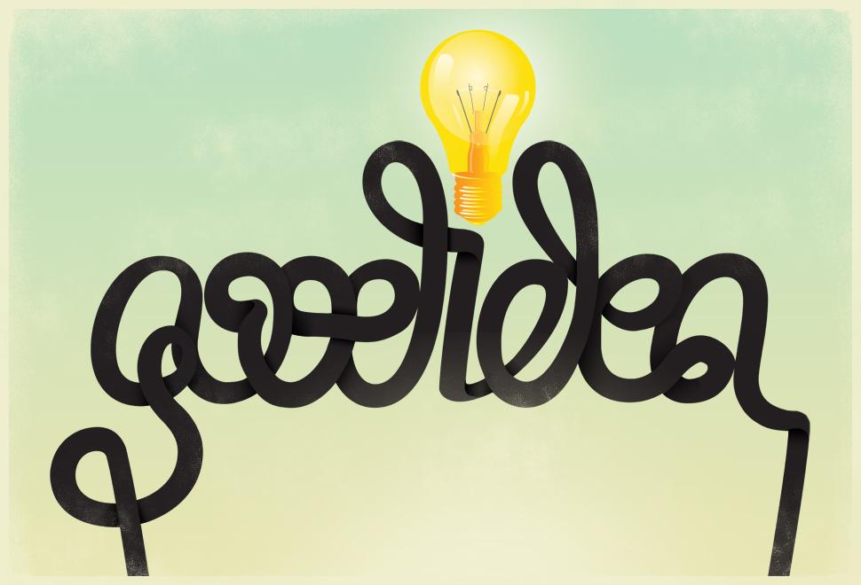 Good ideas verbena for Good url ideas