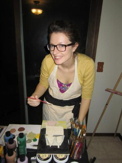 painting party 7