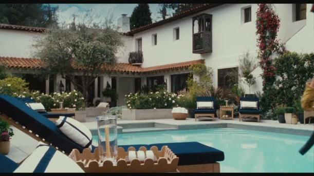 amanda pool