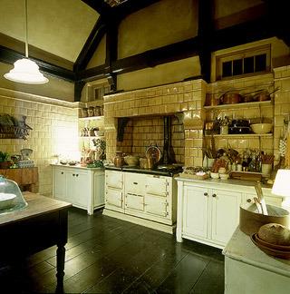on the set design practical magic verbena. Black Bedroom Furniture Sets. Home Design Ideas