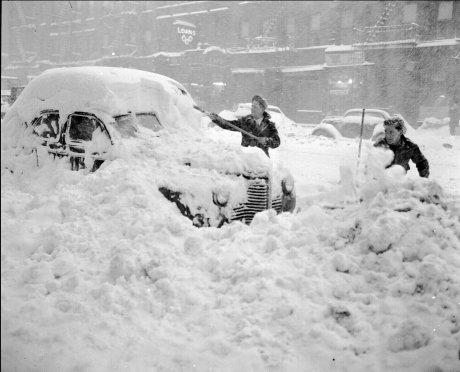 staten-island-blizzard