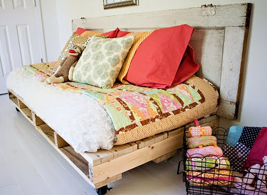 diy easy pallet projects wooden pdf do it yourself rocking