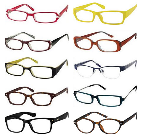 prescription sunglasses Verbena