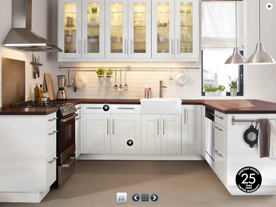 Ikea  Verbena. Kitchen Design With White Cabinets. What Is The Best Way To Paint Kitchen Cabinets White. Clean Kitchen Cabinets Wood. Menards Kitchen Cabinets Sale. Nice Kitchen Cabinets. Wooden Kitchen Cabinets. Kitchen Cabinet Transformation. Houzz Kitchen Cabinets