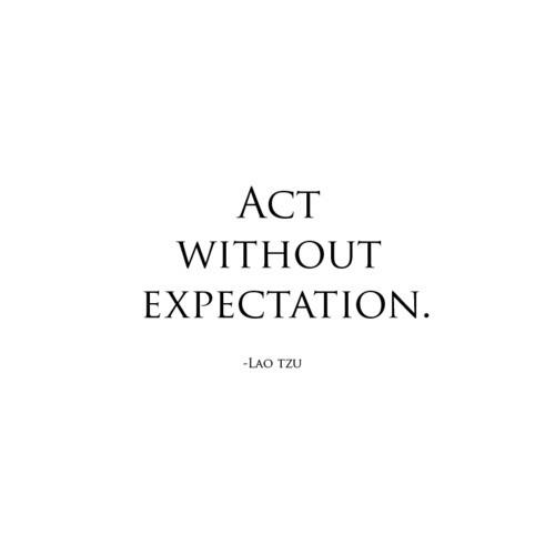 Words of wisdom 2
