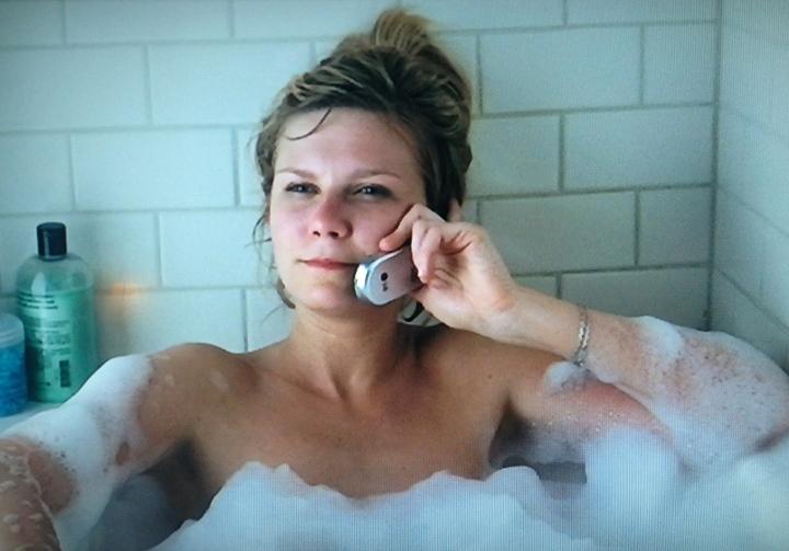 Clarie Bath