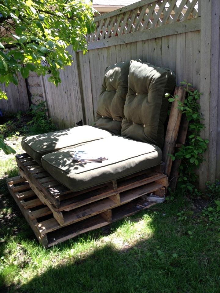 pallet sofa 5