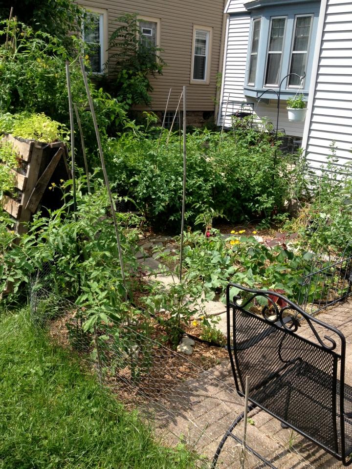 garden part 4-19