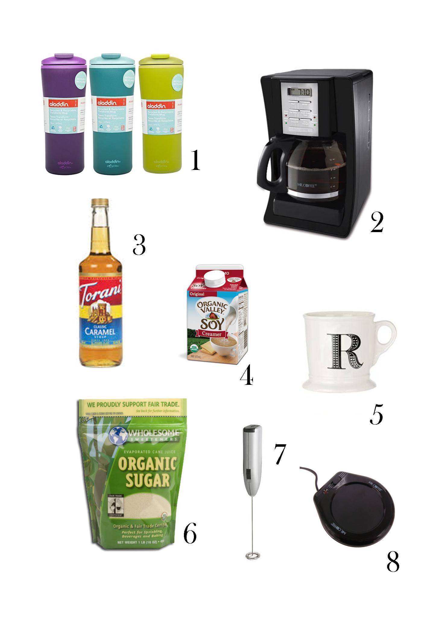 Amazon aladdin coffee mugs - Xmas Coffee 1 Aladdin Mug From Amazon