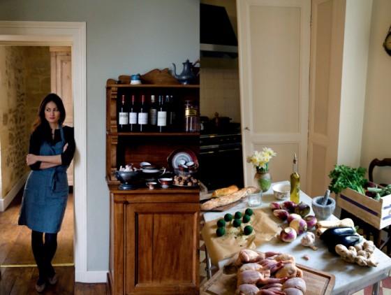 Manger Kitchen