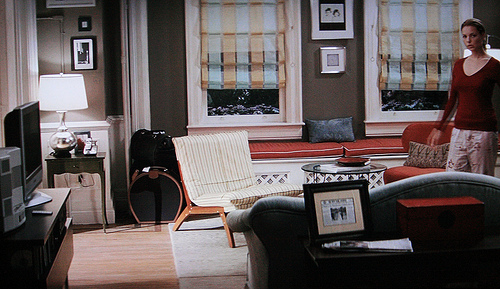 27 living room 3