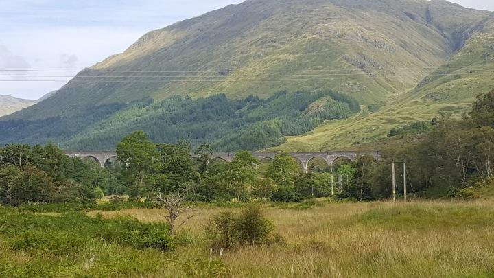 Glenfinnan 2