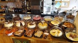Mt Cafe 1