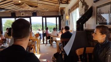 Mt Cafe 2