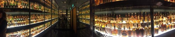 Scotch 4