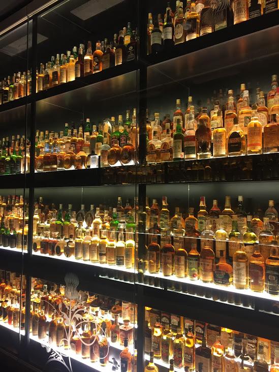 Scotch 7
